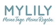 MYLILY-Logo