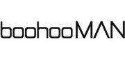 boohooMAN-Logo