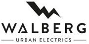 Urban Electrics-Logo