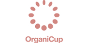 OrganiCup-Logo