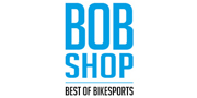 Bobshop-Logo