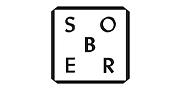 Sober-Logo