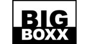 BIGBOXX-Logo
