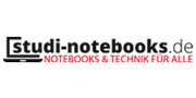 studi-notebooks-Logo