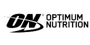 Optimum Nutrition-Logo