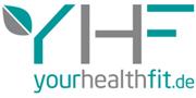 yourhealthfit-Logo