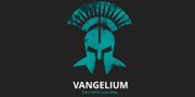 Vangelium-Logo