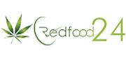 Redfood24-Logo