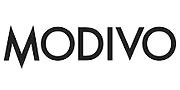 MODIVO-Logo
