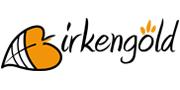 Birkengold-Logo