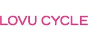 Pink Tampons-Logo