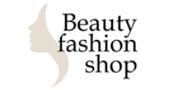 Beautyfashionshop-Logo