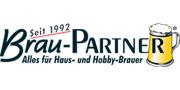 Braupartner-Logo