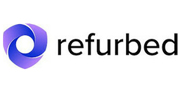 refurbed-Logo