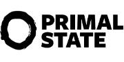 Primal State-Logo