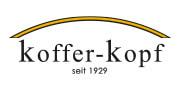 Koffer-Kopf-Logo