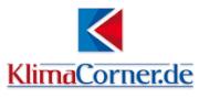 KlimaCorner-Logo