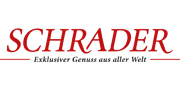 Schrader-Logo