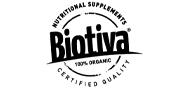 Biotiva-Logo