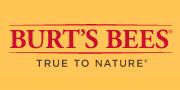 Burt's Bees-Logo