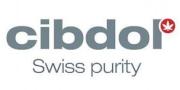 Cibdol-Logo