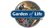 Garden of Life-Logo