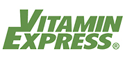 VitaminExpress-Logo