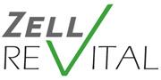 ZellREvital-Logo