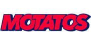 Motatos-Logo