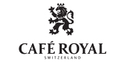 Café Royal-Logo