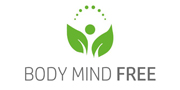 Body Mind Free-Logo