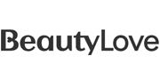 BeautyLove-Logo