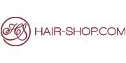 Hair-Shop-Logo