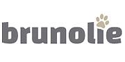 Brunolie-Logo
