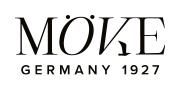 Möve-Logo