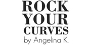 Rock Your Curves-Logo
