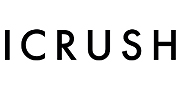 ICRUSH-Logo