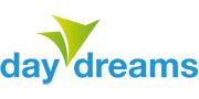 daydreams-Logo