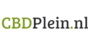 CBD Plein-Logo