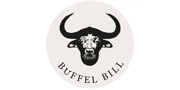 Büffel Bill-Logo