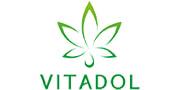 Vitadol-Logo