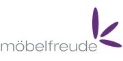 Möbelfreude-Logo