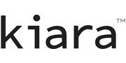 Kiara Naturals-Logo