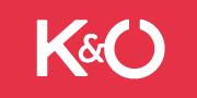 Kastner & Öhler-Logo