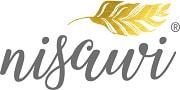 NISAWI-Logo