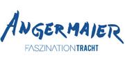 Angermaier-Logo