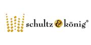 Schultz und König-Logo