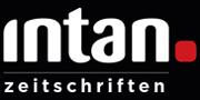 intan-Logo