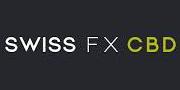 Swiss FX-Logo