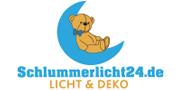 Schlummerlicht24-Logo